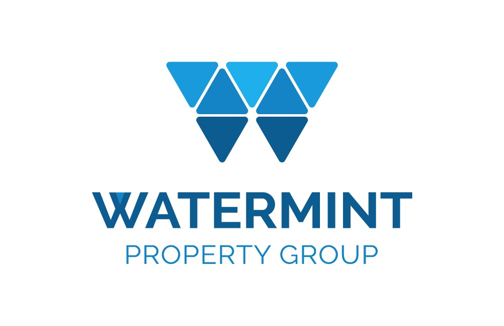 Watermint Group Logo