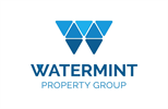 Watermint Group